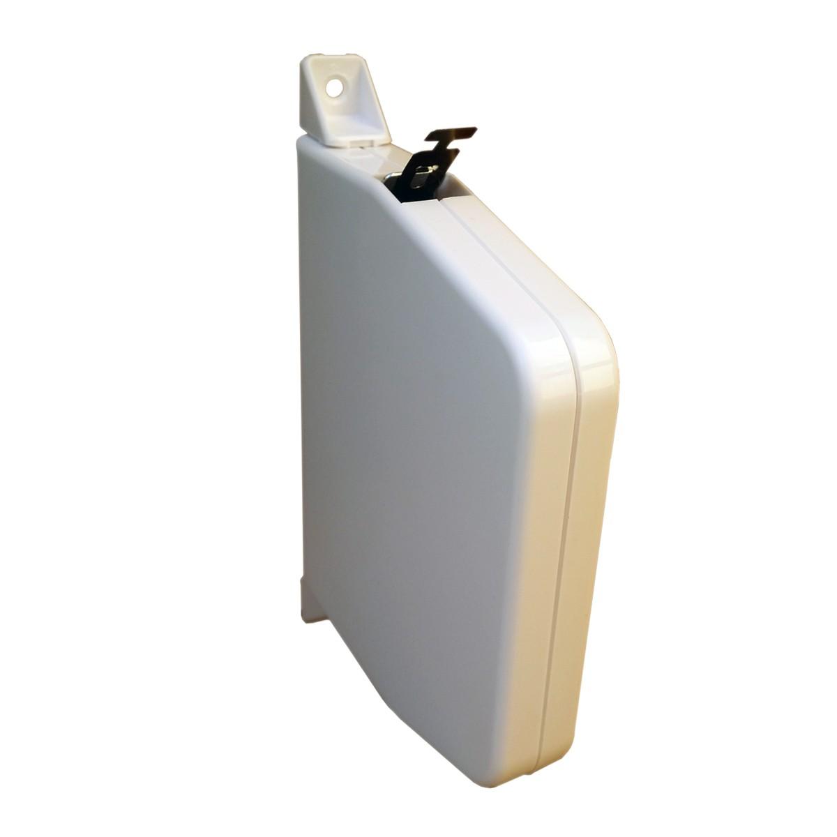 Minigurtroller
