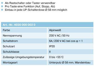 Becker Becker EasyControl EC42