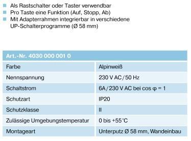 Becker EC52