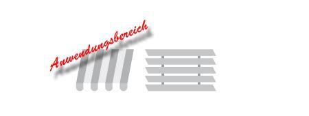 Becker SC71 Anwendungsbereich
