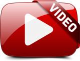 Montagevideo