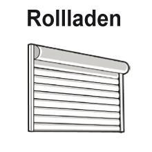 Für Rollläden & Screens. Für Wellen ab Ø 50 mm