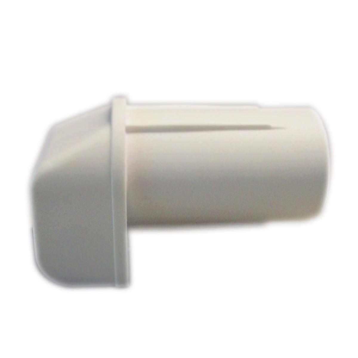 ✅ Steckleitrolle Rolladen-Gurtführung Gurtleitrolle Gurtführung Minigurt